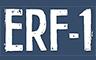 Erf-1 zuivel en meer Logo